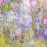 180x180 cm ©2011 by Eve Clair