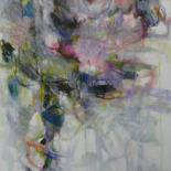 97x130 cm ©2012 by Eve Clair