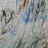 130x97 cm ©2012 by Eve Clair
