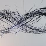 160x80 cm ©2012 by F-Red