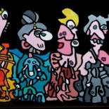 20x40x2 cm © by FROB