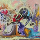 More older work 2010 by Galerie Ulrich