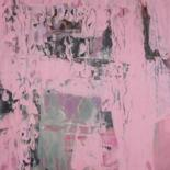Toiles 2010-2011 by Galerie Ulrich
