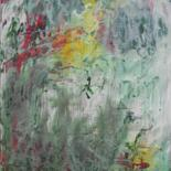 May, 2012 (Vos) by Galerie Ulrich