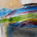 30 JUNE, 2012 by Galerie Ulrich