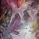 39.4x28.7 in ©2006 by Garsi