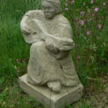 SCULPTURES PIERRE by Venner Fanch