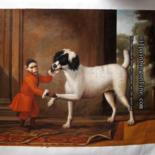 ©2011 by handmade-oil-painting
