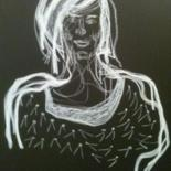 80x50 cm ©2012 by Hanna Rees