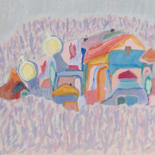 30x42 cm ©2012 by МИР