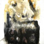 56x76 cm ©2010 by Forget