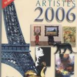 Dictionnaire Cotations des artistes,DROUOT COTATIONS.