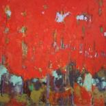 163x115 cm ©2010 by ica saez