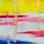 60x90 cm ©2018 by Polly Kolle