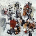 10x10 cm ©2012 by Isabelle Mignot