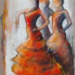 100x60 cm ©2008 by Isabelle Husson