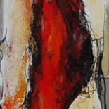 120x30 cm ©2009 by Isabelle Husson
