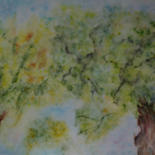 56x76 cm ©2011 by Jeannette ALLARY