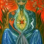 39.4x27.6 in ©2006 by Karisma