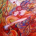35.4x23.6 in ©2006 by Karisma