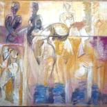 39.8x40.6 in ©1978 by LABOR