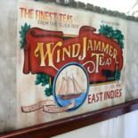 Scenic Painting Portfolio by Laura Lee Gulledge
