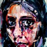 15.8x11.8 in ©2012 by Laura Tedeschi Pittrice