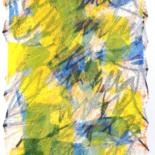 40x20 cm ©2017 by Thierry Laverge