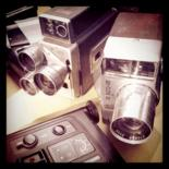 LOMO-GRAPHY by leo Tezcucano