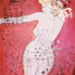 100x80 cm ©2002 by liaannethibout