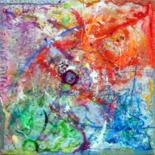 100x100 cm ©2008 by Lulue Coco Formica