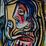 41x29 cm ©2011 by Frederique Manley