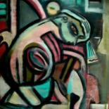 29x42 cm ©2012 by frederique manley
