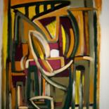 50x65 cm ©2012 by frederique manley