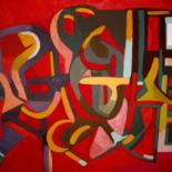 92x60 cm © by Frederique Manley