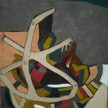 27x41 cm © by Frederique Manley