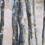 120x46 cm ©2011 by Marie-Pierre Lévêque