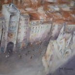 Venise by Marielle Charmantray