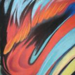 20x30 cm ©2010 by Martine SALENDRE