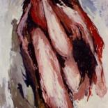 57.5x44.9 in ©1989 by Maurice Boulogne