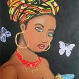 AFRICA by Mcerea