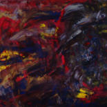 23.6x31.9 in ©2014 by Michel Aucoin