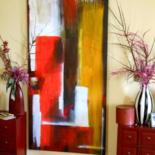 200x100 cm ©2012 by Michelle Hold