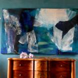 100x200 cm ©2012 by Michelle Hold