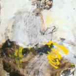 25.6x19.7 in ©2012 by Catherine Monmarson