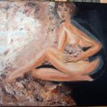 15x24 in ©2007 by Morena