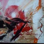 27.6x35.4 in ©2008 by Morena