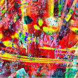 50x100 cm ©2018 by Pascal MOULIN