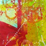 Abstracts by Bobbie O'Toole