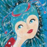 23.6x19.7x0.2 in ©2016 by Caterina